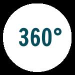 360°-Unfallservice